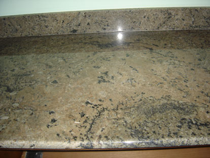 Granite Countertop Colors Home Depot Home depot told us that it