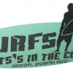 Surfs Up Coffee – Rincon Puerto Rico