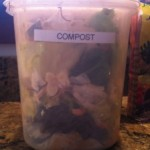 Composting Our Green Waste